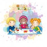 Kids activities / Art and craft